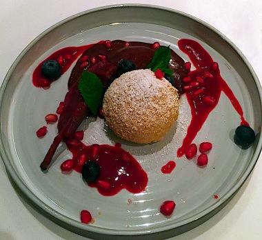 Anabelas_Dessert_Knoedel