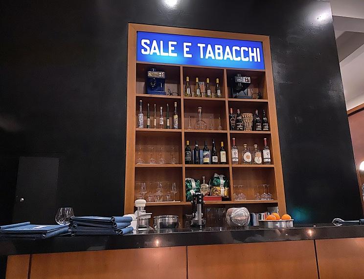 Sale_e_Tabacchi_Bar