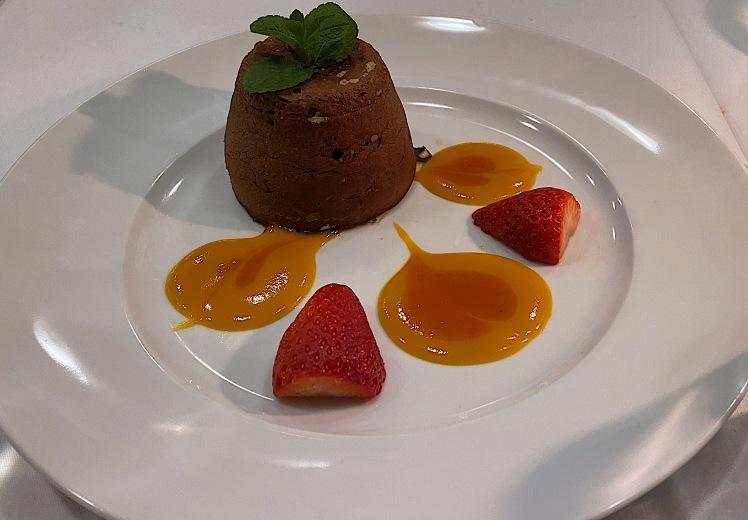 Sale_e_Tabacchi_Dessert