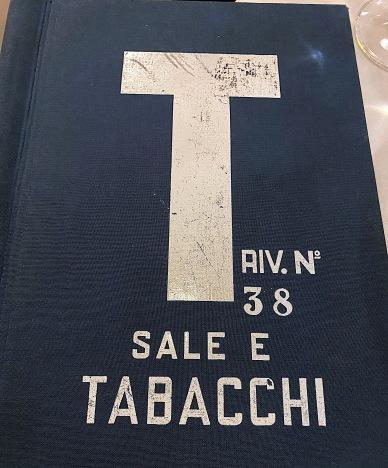 Sale_e_Tabacchi_Karte_1
