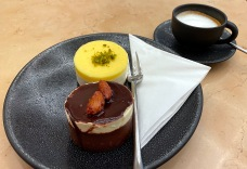 ChocoLoco_und_Lemoncurd