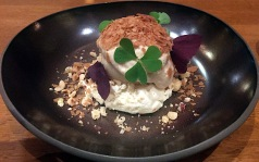 Dessert_6510